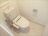 トイレ,3LDK,面積71.4m2,価格2,280万円,JR高徳線 佐古駅 徒歩9分,,徳島県徳島市北佐古一番町