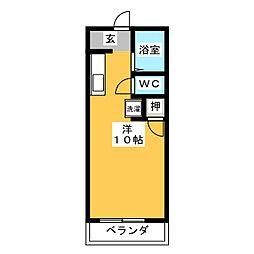 新瀬戸駅 3.5万円