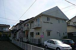日田駅 3.6万円