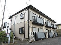 上尾駅 4.3万円