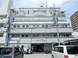 高石駅 2.3万円