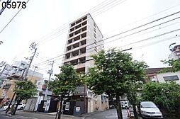 Issei[603 号室号室]の外観