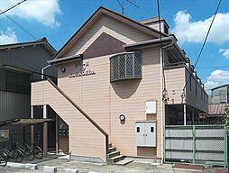 笠寺駅 2.0万円