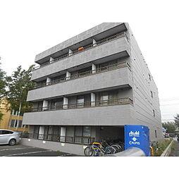 手稲駅 0.6万円