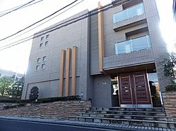 千駄木駅 8.6万円