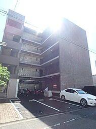 Grand Maison Aoi[2階]の外観