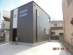 籠原駅 9.5万円