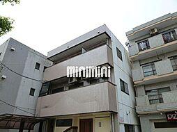 天満小塚ビル[2階]の外観