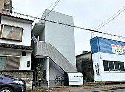 高畑駅 4.7万円