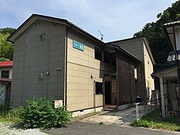 豊岡駅 2.6万円