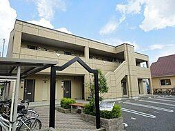 春田駅 5.2万円