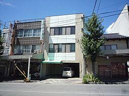 桜町駅 2.5万円