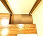 玄関,1K,面積28.9m2,賃料6.2万円,JR山陰本線 梅小路京都西駅 徒歩7分,JR東海道・山陽本線 京都駅 徒歩19分,京都府京都市下京区花畑町