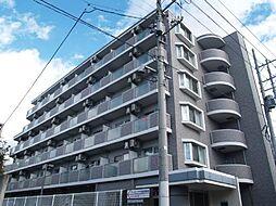 仙台市地下鉄東西線 川内駅 徒歩17分の賃貸マンション