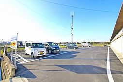 京終駅 0.5万円