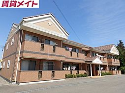 井田川駅 5.2万円