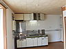 キッチン,1DK,面積32.4m2,賃料3.3万円,バス くしろバス三共下車 徒歩2分,,北海道釧路市春日町11-18