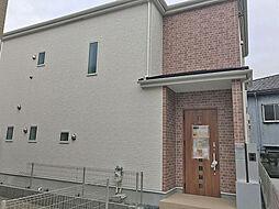 一戸建て(矢田駅から徒歩3分、100.19m²、3,080万円)
