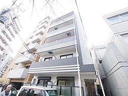 ピアコートTM武蔵関弐番館