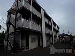 吉祥寺駅 8.1万円