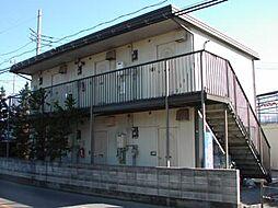 常永駅 2.0万円