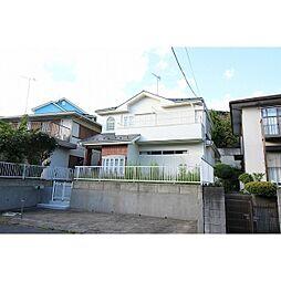 牛久駅 7.5万円