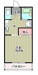 南海高野線 金剛駅 バス10分 帝塚山学院大学前下車 徒歩3分