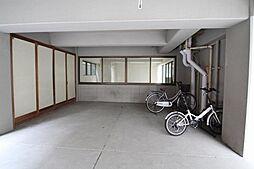 ハイネス星川堀口第一ビル
