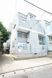 井尻駅 2.4万円