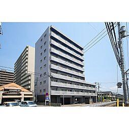 アトーレ野田[5階]の外観