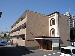 東武宇都宮駅 8.4万円