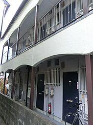 姪浜駅 1.7万円