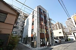 つくばエクスプレス 浅草駅 徒歩13分の賃貸マンション