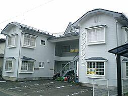 滝沢駅 2.0万円