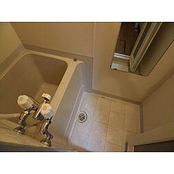 風呂,1DK,面積28.15m2,賃料3.5万円,,,北海道網走郡津別町一条通