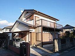 赤塚駅 7.7万円