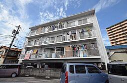 高須駅 3.9万円