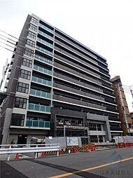 S-RESIDENCE新大阪Garden