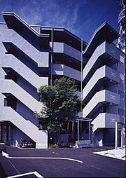 南甲府駅 6.5万円