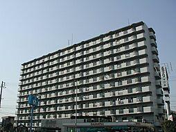 大日駅 8.0万円