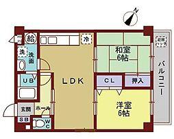 南福岡駅 950万円