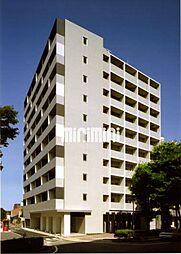 リベール名駅南[6階]の外観