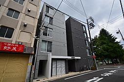 Branche千代田 (ブランシェ)[3階]の外観