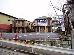 赤羽駅 2.0万円