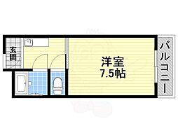 【敷金礼金0円!】ネオコーポイケダヤ2号館