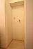 内装,1DK,面積30.71m2,賃料5.6万円,JR津山線 法界院駅 徒歩14分,JR山陽本線 西川原駅 徒歩30分,岡山県岡山市北区学南町2丁目