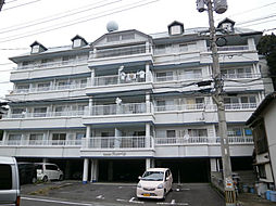 大橋駅 3.3万円