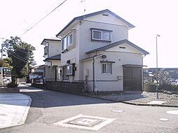[一戸建] 静岡県裾野市平松 の賃貸【/】の外観