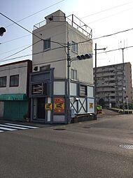 三洋橋店舗