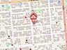 地図,2LDK,面積46.17m2,賃料5.5万円,札幌市電2系統 西線11条駅 徒歩5分,札幌市営東西線 西11丁目駅 徒歩15分,北海道札幌市中央区南十条西12丁目